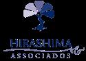 hirashima