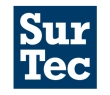 logo_surtec