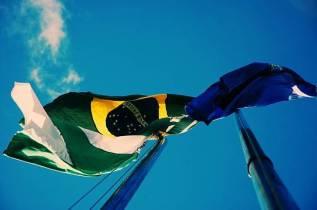 Cultura das organizações brasileiras ainda é entrave para a boa governança no País