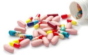 Drugs+pills+medicine+XXX+high+res