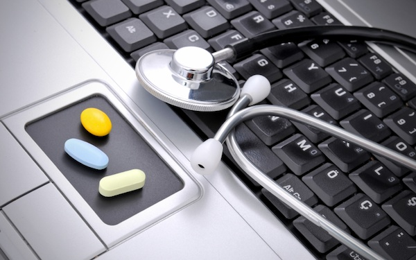 health-medicine-computer-600