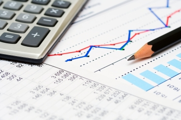 taxes-accounting-business