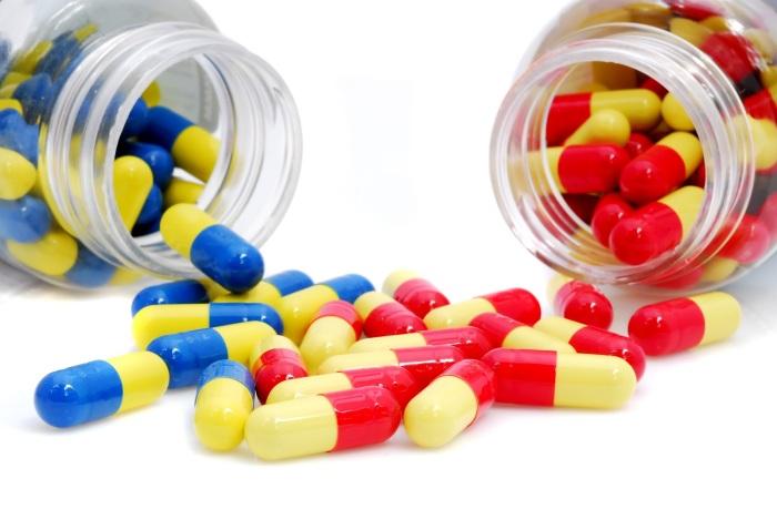 2978316-remedios-para-emagrecer