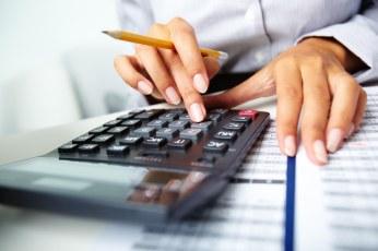 Orçamentos apresentados na audiência pública da CPI constatam variação de preços acima de 1000%