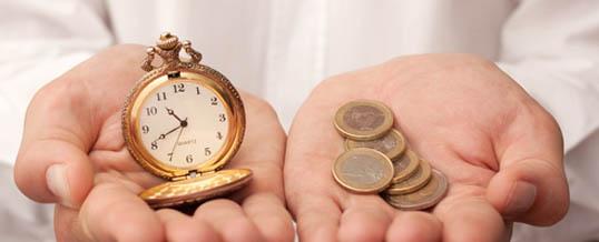 Proposta foi votada como emenda ao texto da MP da pensão por morte. Medida reduz tempo para trabalhador ter 100% da aposentadoria.
