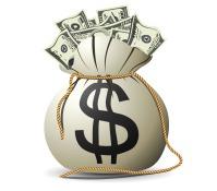 cash_bag_of_money-5225858
