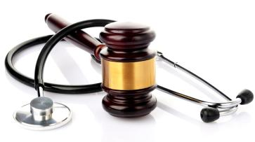 health-care-law-1200xx2018-1135-0-139