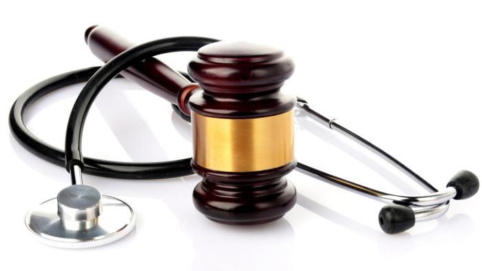 health-care-law-1200xx2018-1135-0-139