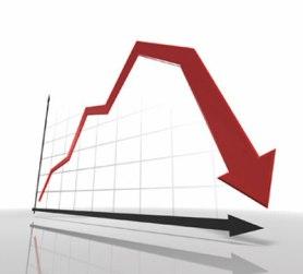 deficit_fiscal