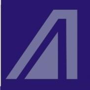 logo ASSISTANTS