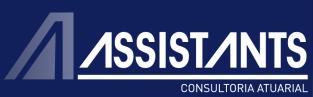logo-assistants4