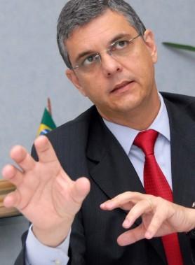 Barbosa, do Rioprevidência, afirma que tem mantido negociações com os credores para evitar resgate antecipado