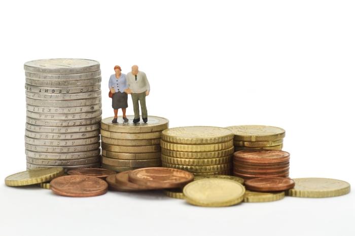 tax-pension-orig