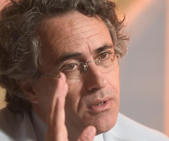 Para Sérgio Mendonça, da Funcef, conjuntura ruim afetou desempenho