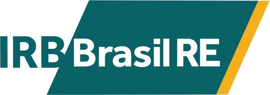 irb brasil resseguros protocola pedido de abertura de
